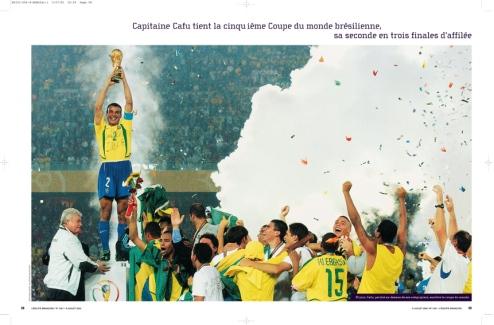 Finale_CdM_football