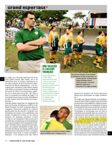 Rugby Bresil 3