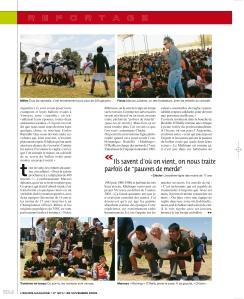 Rugby social club 3