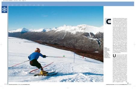 Ski_Ushuaia_2