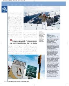 Ski_Ushuaia_4