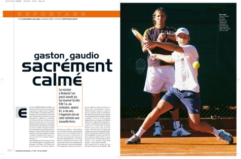Tennis_Gaston_Gaudio_1