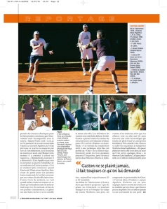 Tennis_Gaston_Gaudio_2